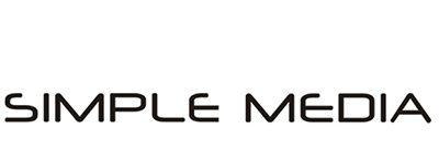 logosimplemedia